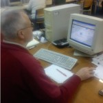 informaticka-radionica-za-umirovljenike